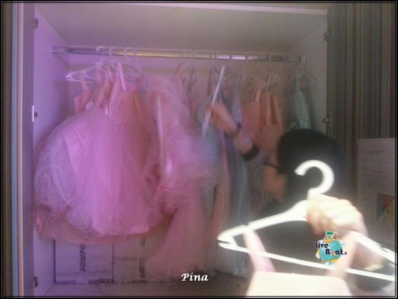 -principesse-giorno-diadema-costa-crociere-7-jpg