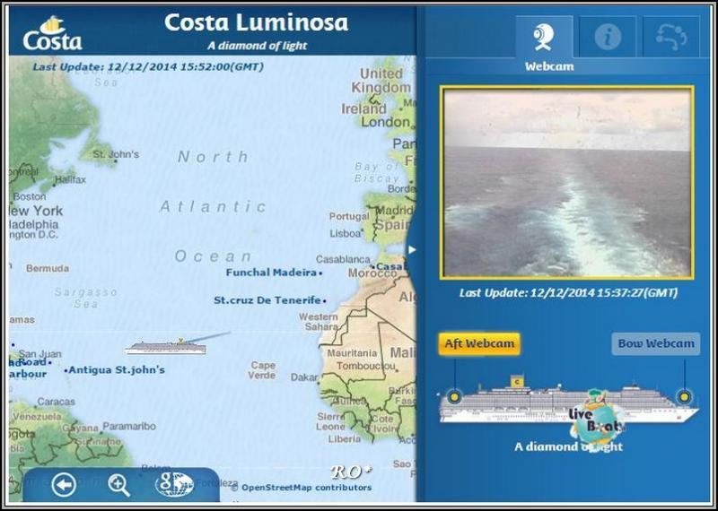 Costa Luminosa problematiche in mezzo all'Oceano Atlantico-luminosa-incendio-bordo-jpg