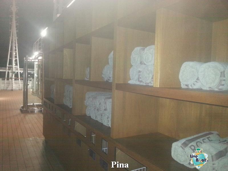 2014/12/12 La Spezia Costa diadema-7-foto-costa-diadema-spezia-diretta-liveboat-crociere-jpg