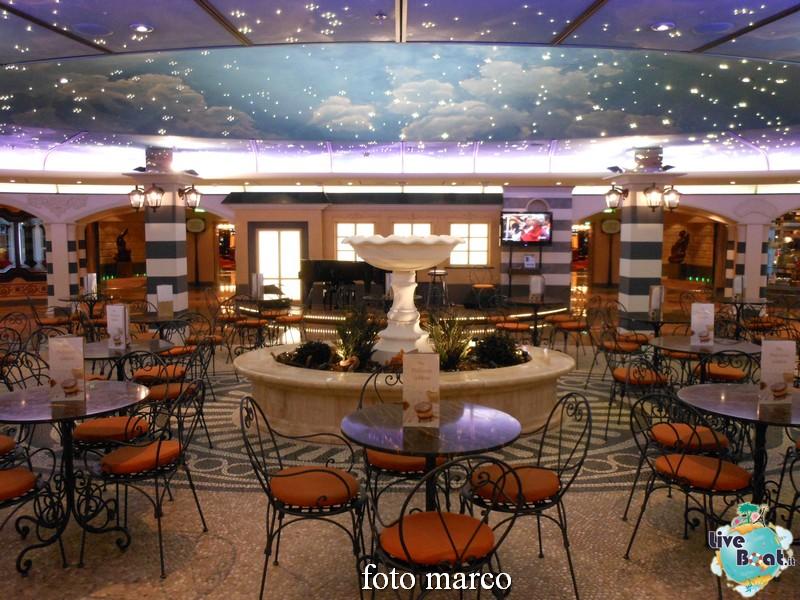 Piazza San Giorgio Bar-04-jpg