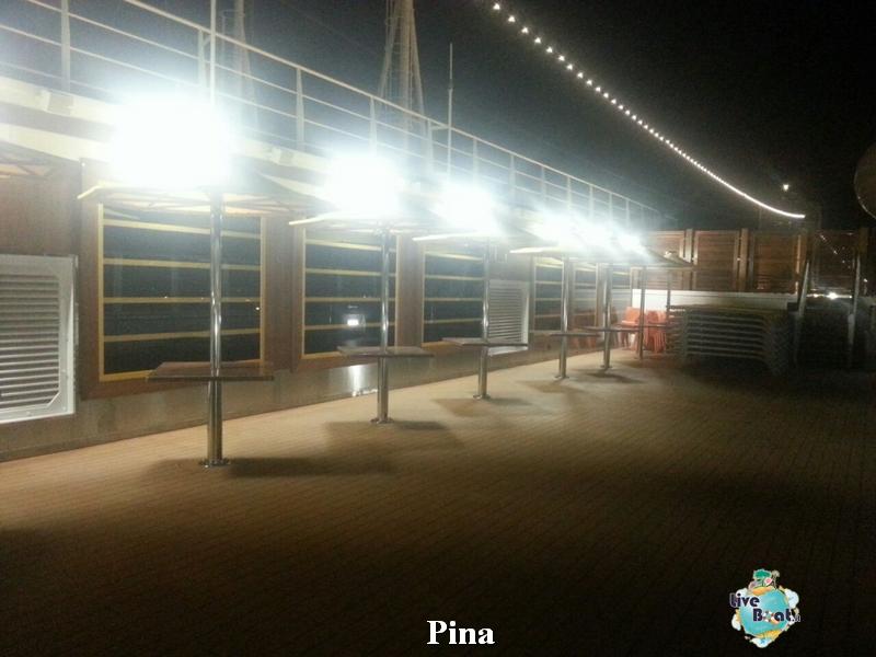 2014/12/12 La Spezia Costa diadema-9-foto-costa-diadema-spezia-diretta-liveboat-crociere-jpg