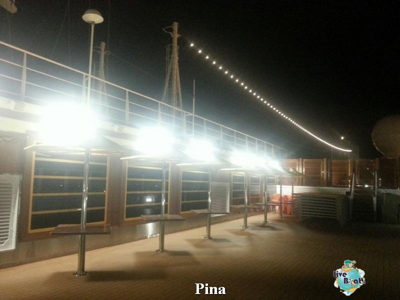 2014/12/12 La Spezia Costa diadema-11-foto-costa-diadema-spezia-diretta-liveboat-crociere-jpg