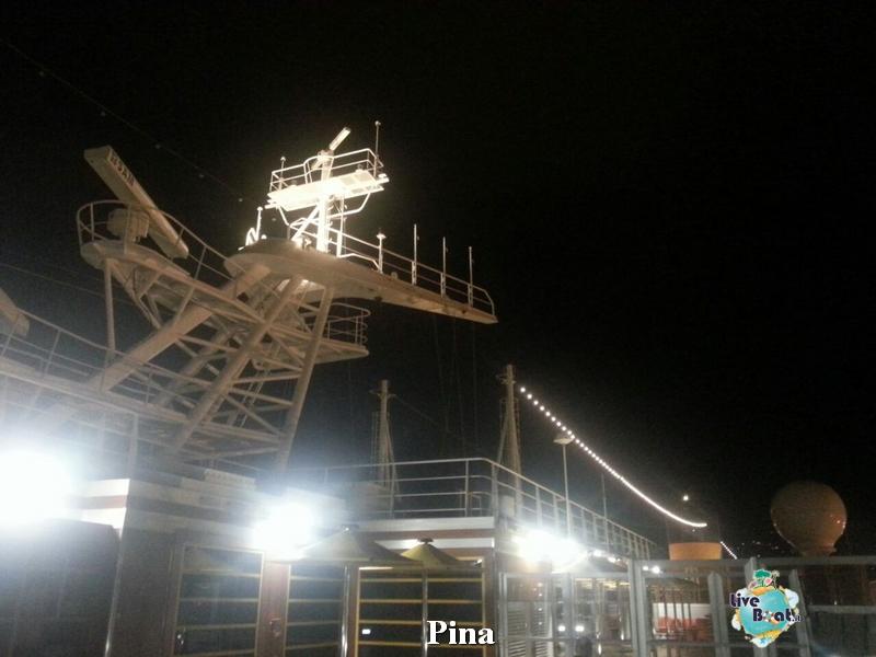 2014/12/12 La Spezia Costa diadema-20-foto-costa-diadema-spezia-diretta-liveboat-crociere-jpg