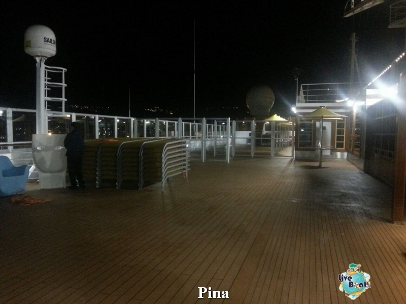 2014/12/12 La Spezia Costa diadema-23-foto-costa-diadema-spezia-diretta-liveboat-crociere-jpg