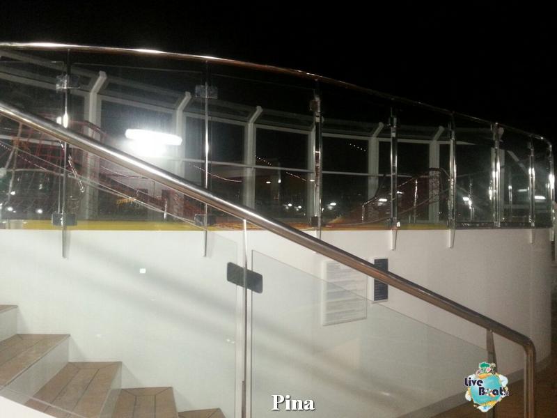 2014/12/12 La Spezia Costa diadema-24-foto-costa-diadema-spezia-diretta-liveboat-crociere-jpg
