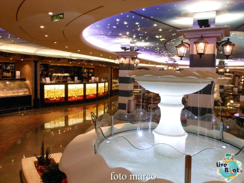 Piazza San Giorgio Bar-05-jpg