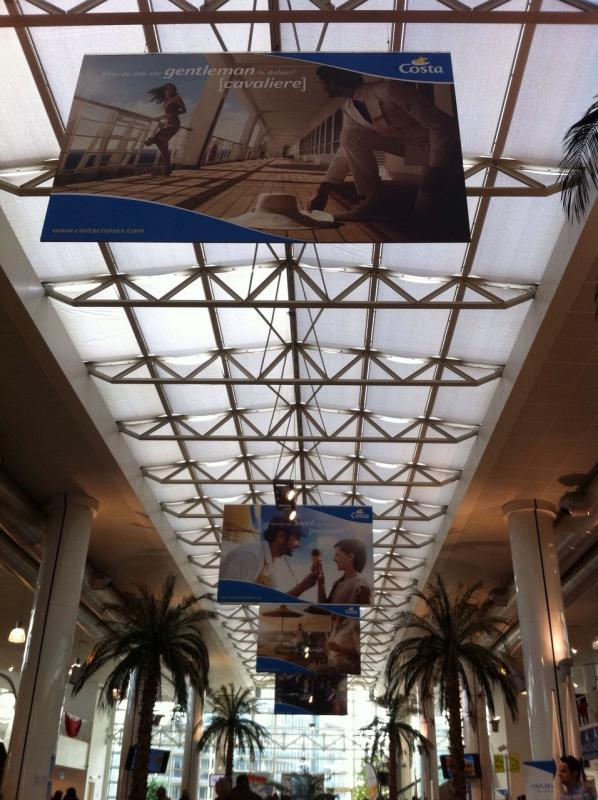 2014/12/13 Imbarco a Savona Costa Diadema-uploadfromtaptalk1418480059852-jpg