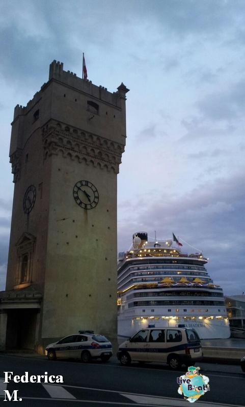 2014/12/13 Imbarco a Savona Costa Diadema-4-foto-costa-diadema-savona-imbarco-diretta-liveboat-crociere-jpg
