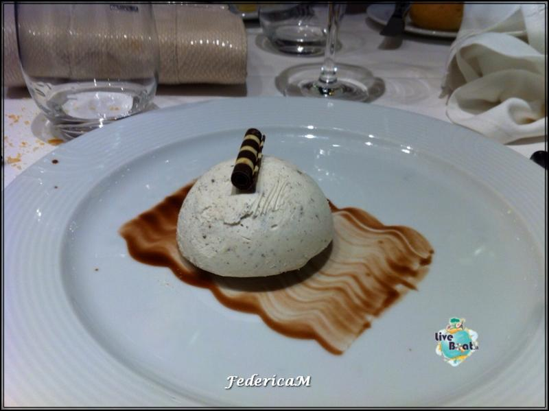 2014/12/14 Marsiglia Costa Diadema-costa-diadema-marsiglia-crocieraindiretta-11-jpg
