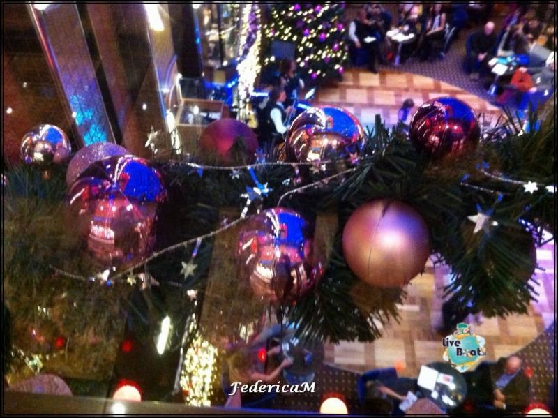 2014/12/14 Marsiglia Costa Diadema-costa-diadema-marsiglia-crocieraindiretta-18-jpg