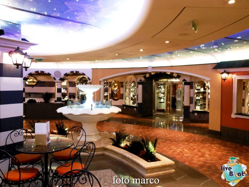 Piazza San Giorgio Bar-06-jpg