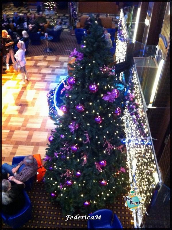 2014/12/14 Marsiglia Costa Diadema-costa-diadema-marsiglia-crocieraindiretta-22-jpg