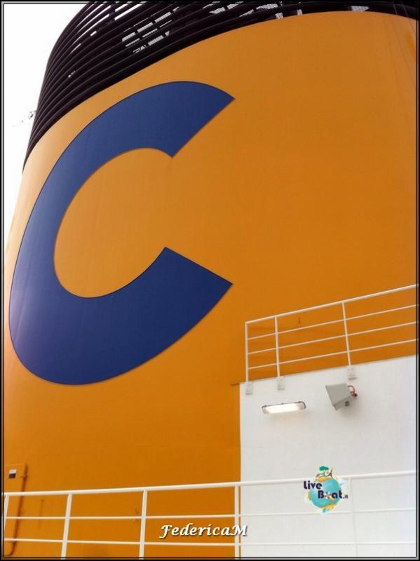 2014/12/15 Barcellona Costa Diadema-costa-diadema-marsiglia-crocieraindiretta-6-jpg