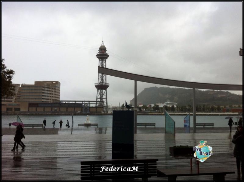 2014/12/15 Barcellona Costa Diadema-costa-diadema-marsiglia-crocieraindiretta-17-jpg