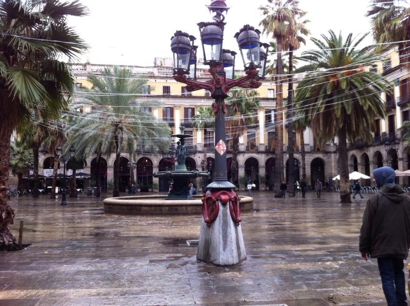 2014/12/15 Barcellona Costa Diadema-uploadfromtaptalk1418652735174-jpg