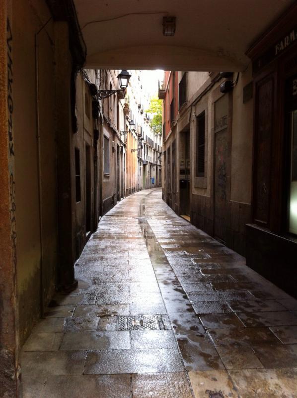 2014/12/15 Barcellona Costa Diadema-uploadfromtaptalk1418652745984-jpg