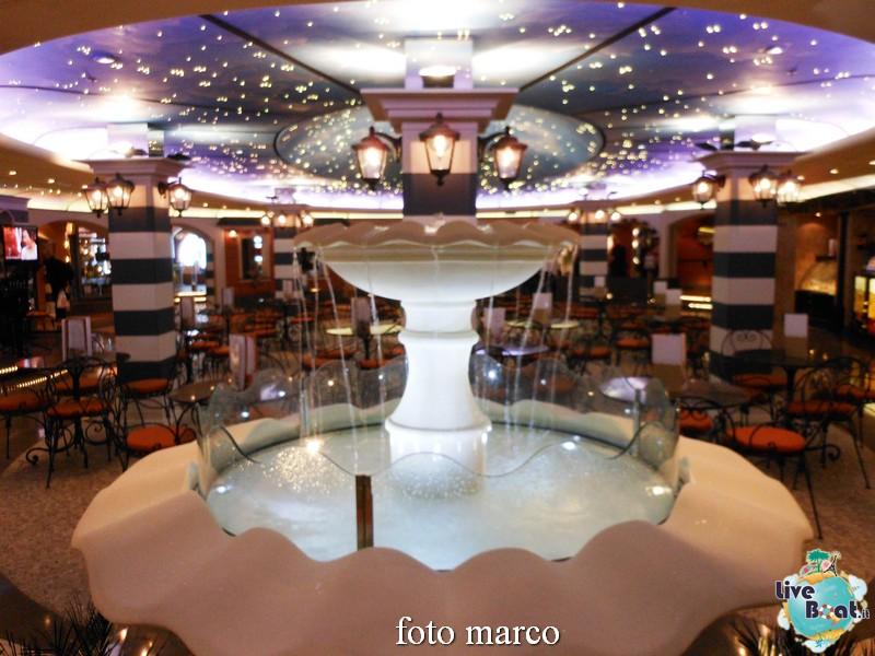Piazza San Giorgio Bar-07-jpg