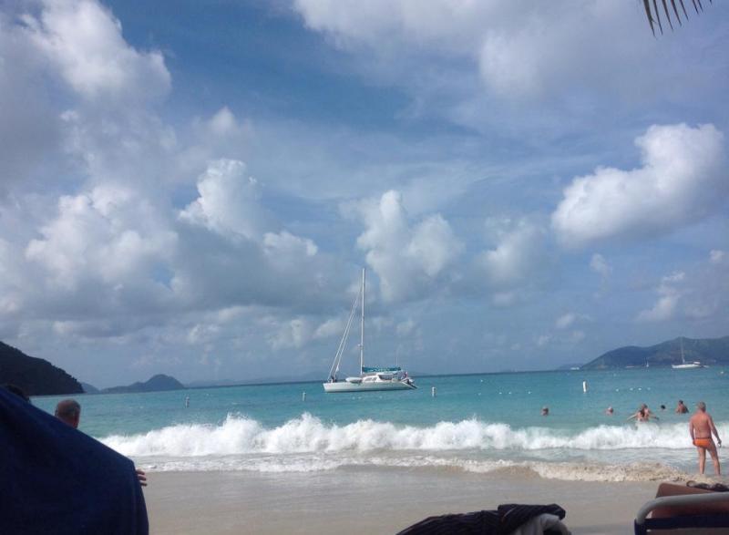 2014/12/15 Tortola Costa Fortuna-tortola-costa-fortuna-caraibi-3-jpg
