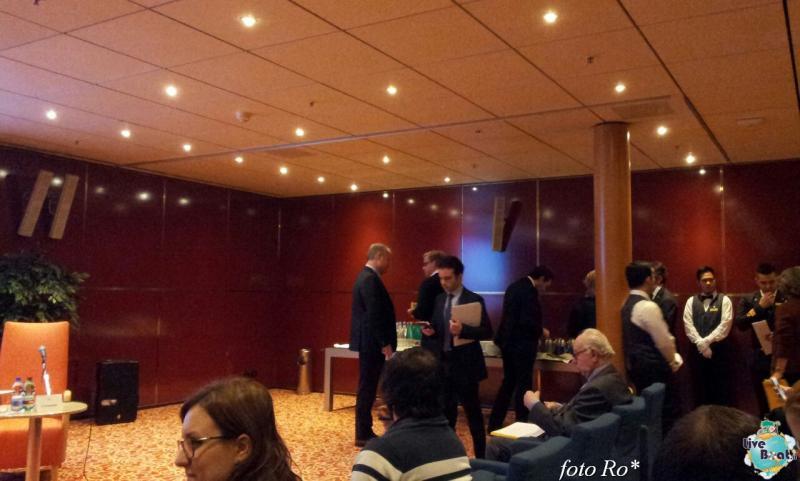 Presentazione Costa neoClassica a Savona il 17 dicembre 2014-19foto-costa_neoclassica-evento-presentazione-jpg