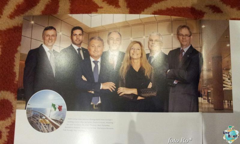 Presentazione Costa neoClassica a Savona il 17 dicembre 2014-2foto-costa_neoclassica-evento-presentazione-jpg
