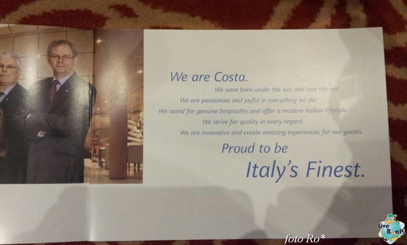 Presentazione Costa neoClassica a Savona il 17 dicembre 2014-3foto-costa_neoclassica-evento-presentazione-jpg