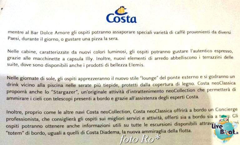 Presentazione Costa neoClassica a Savona il 17 dicembre 2014-5foto-costa_neoclassica-evento-presentazione-jpg