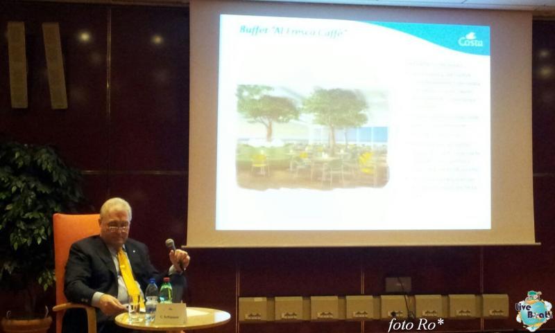Presentazione Costa neoClassica a Savona il 17 dicembre 2014-1foto-costa_neoclassica-evento-presentazione-jpg