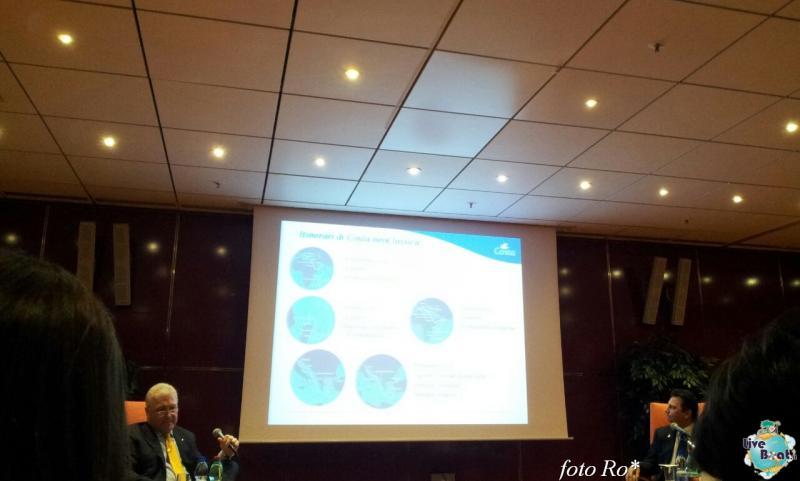 Presentazione Costa neoClassica a Savona il 17 dicembre 2014-4foto-costa_neoclassica-evento-presentazione-jpg