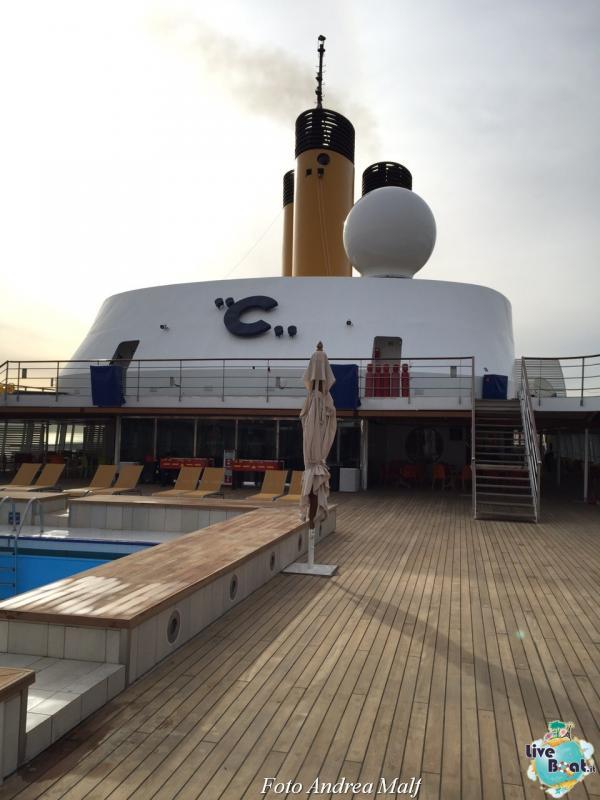Presentazione Costa neoClassica a Savona il 17 dicembre 2014-6foto_costa-neoclassica_liveboat_crociere_evento-jpg