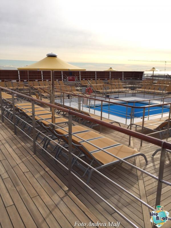 Presentazione Costa neoClassica a Savona il 17 dicembre 2014-7foto_costa-neoclassica_liveboat_crociere_evento-jpg