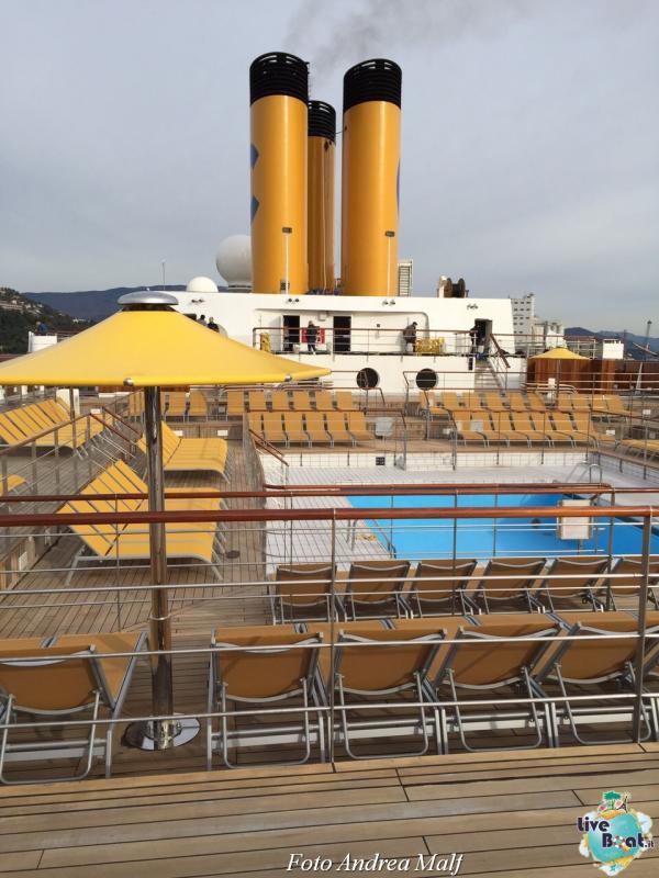 Presentazione Costa neoClassica a Savona il 17 dicembre 2014-8foto_costa-neoclassica_liveboat_crociere_evento-jpg