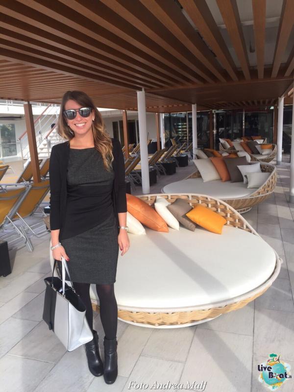 Presentazione Costa neoClassica a Savona il 17 dicembre 2014-9foto_costa-neoclassica_liveboat_crociere_evento-jpg