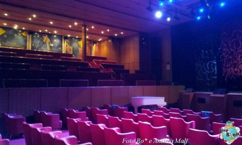 Presentazione Costa neoClassica a Savona il 17 dicembre 2014-13foto_costa-neoclassica_liveboat_crociere_evento-jpg
