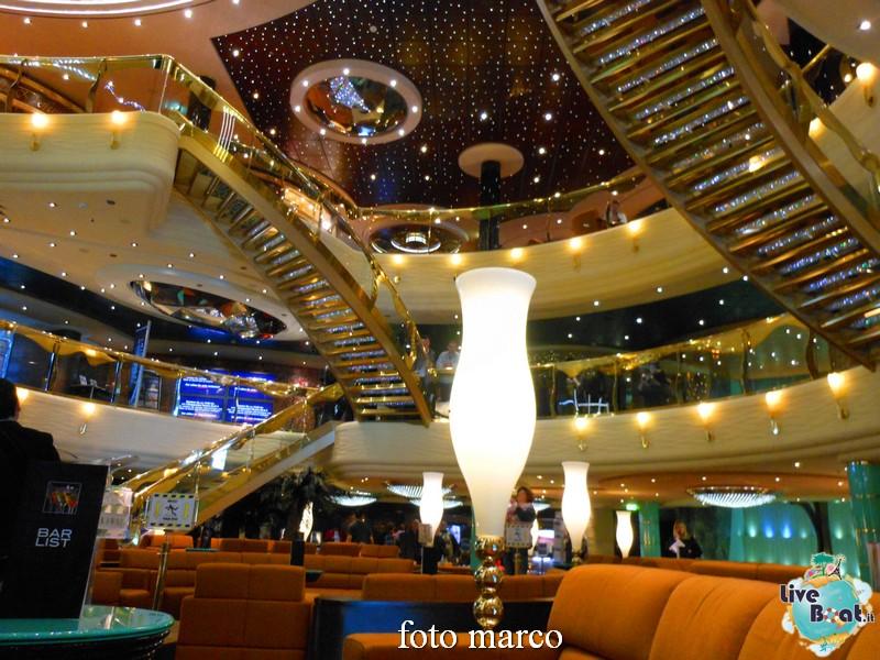 MSC Fantasia Atrio centrale-02-jpg
