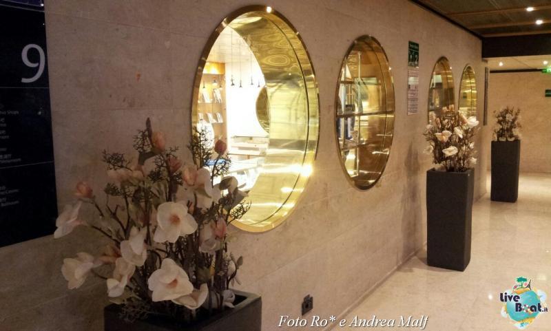 Presentazione Costa neoClassica a Savona il 17 dicembre 2014-24foto_costa-neoclassica_liveboat_crociere_evento-jpg
