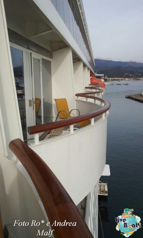 Presentazione Costa neoClassica a Savona il 17 dicembre 2014-36foto_costa-neoclassica_liveboat_crociere_evento-jpg