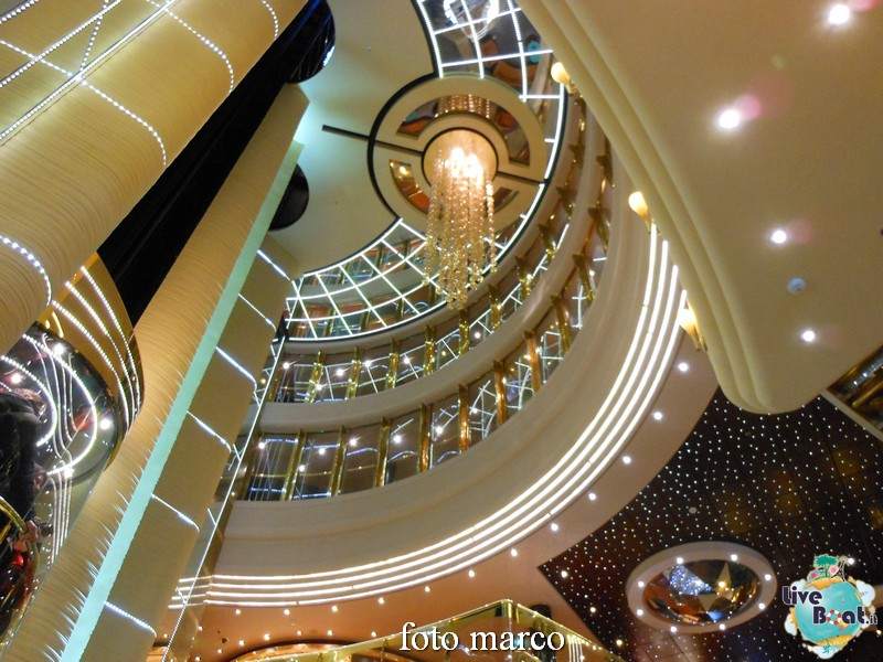 MSC Fantasia Atrio centrale-03-jpg
