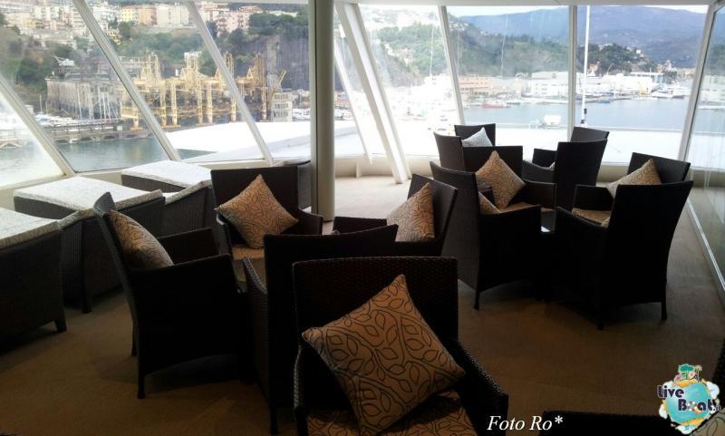 Presentazione Costa neoClassica a Savona il 17 dicembre 2014-5foto_costa-neoclassica_liveboat_crociere_evento-jpg
