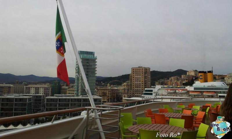 Presentazione Costa neoClassica a Savona il 17 dicembre 2014-14foto_costa-neoclassica_liveboat_crociere_evento-jpg