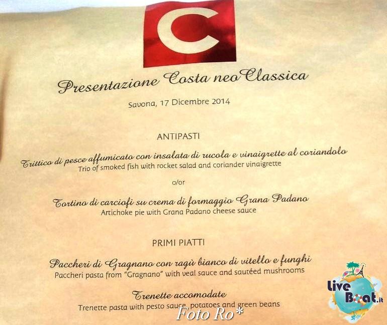 Presentazione Costa neoClassica a Savona il 17 dicembre 2014-2foto_costa-neoclassica_liveboat_crociere_evento-jpg
