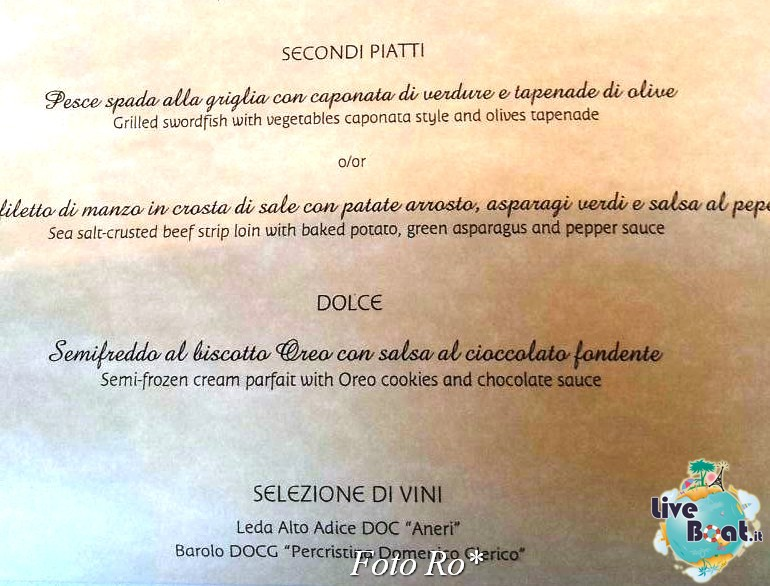 Presentazione Costa neoClassica a Savona il 17 dicembre 2014-1foto_costa-neoclassica_liveboat_crociere_evento-jpg