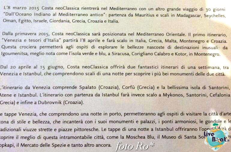 Presentata a Savona Costa neoClassica-2foto-20-costa_neoclassica-20-evento-20-presentazione-20-jpg