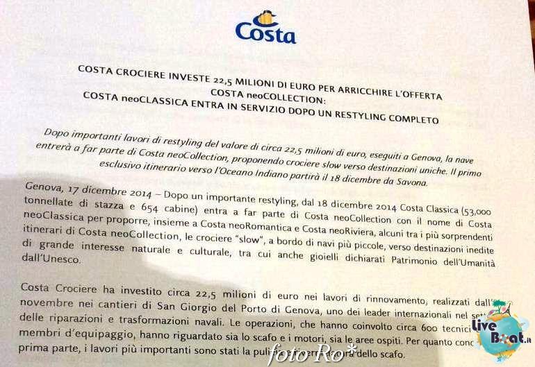 Presentata a Savona Costa neoClassica-3foto-20-costa_neoclassica-20-evento-20-presentazione-20-jpg