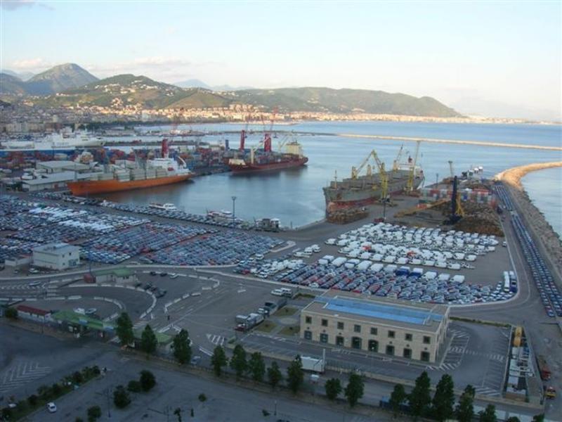 Porto, di Salerno via libera alla riduzione dei pontili-porto_salerno-2-jpg