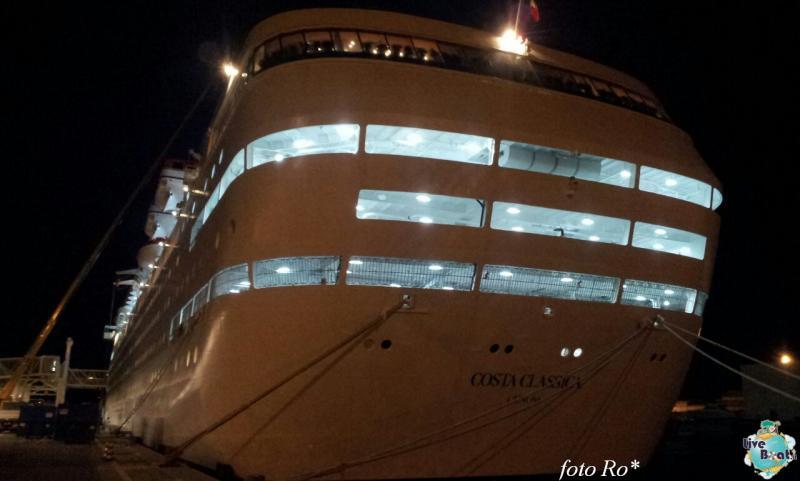 Presentazione Costa neoClassica a Savona il 17 dicembre 2014-7foto-costa_neoclassica-evento-presentazione-jpg