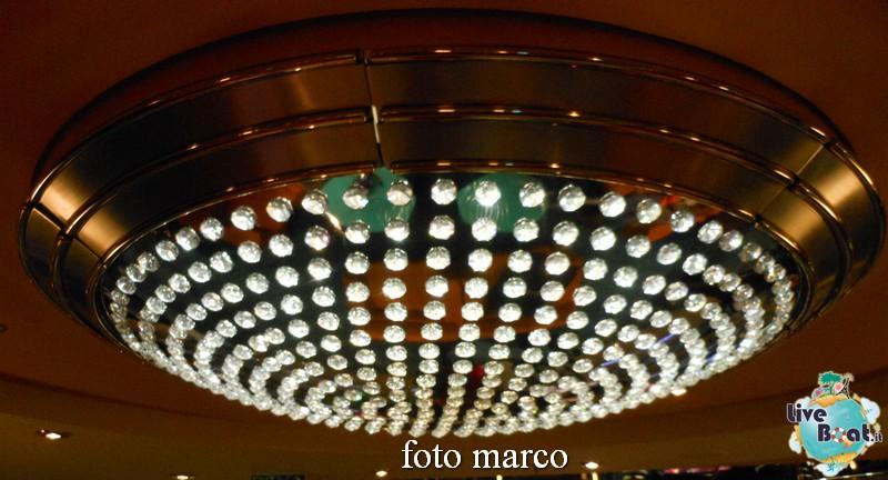 MSC Fantasia Atrio centrale-07-jpg