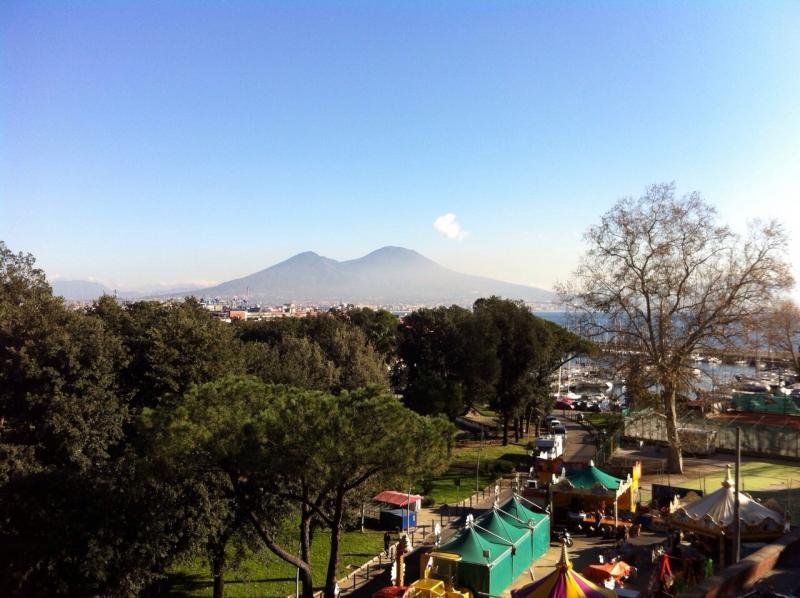 2014/12/18 Napoli Costa Diadema-uploadfromtaptalk1418902078672-jpg