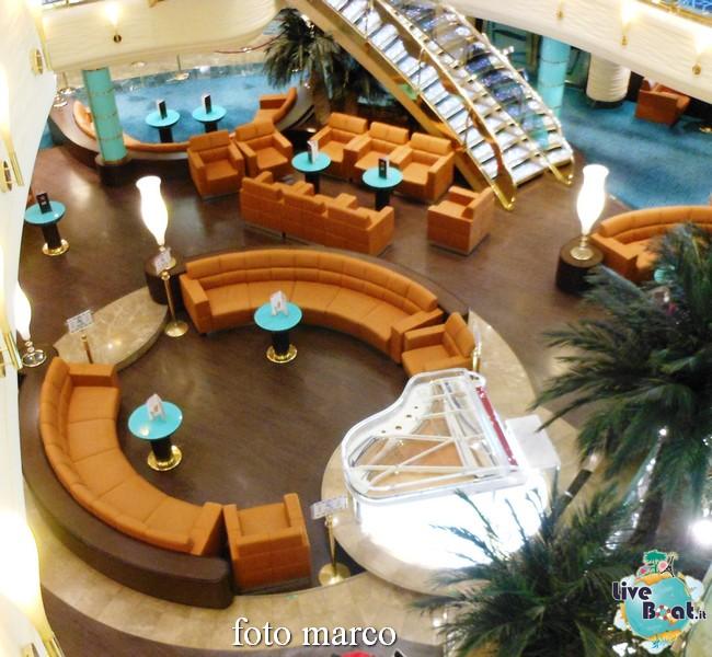 MSC Fantasia Atrio centrale-08-jpg