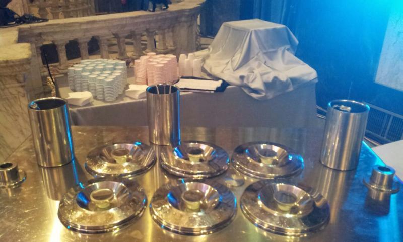 2014/12/17 Evento Party di Natale Rina 2014-uploadfromtaptalk1418927853378-jpg