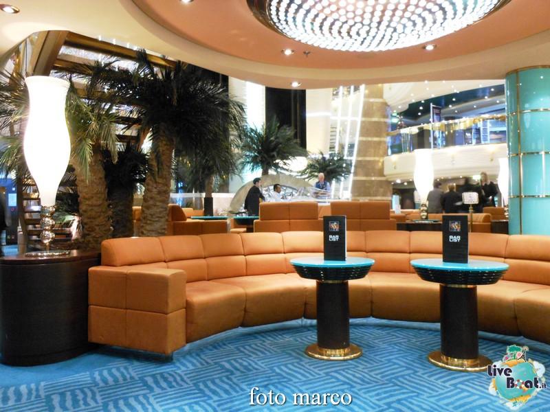 MSC Fantasia Atrio centrale-09-jpg